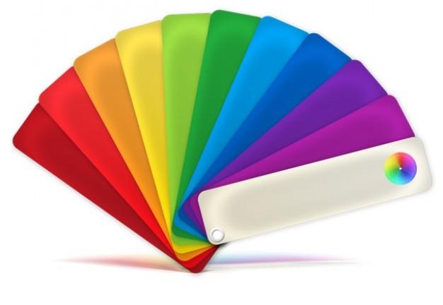 Profilo colore sublimazione Epson